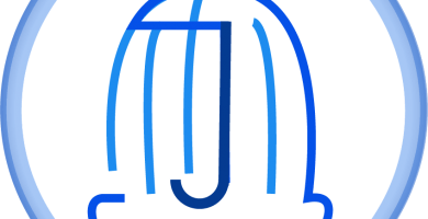 Logo Jaulasde